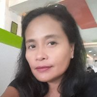 Photo 45367 for Thes - Pinay Romances Online Dating in the Philippines