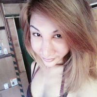 Larawan 44034 para Aileeme123 - Pinay Romances Online Dating in the Philippines