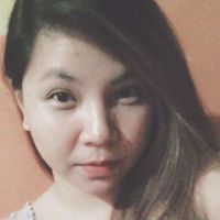Larawan 44041 para Joerge - Pinay Romances Online Dating in the Philippines