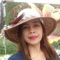 Larawan 44042 para Rosee - Pinay Romances Online Dating in the Philippines