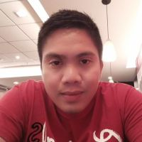 Larawan 49455 para mrnatsu - Pinay Romances Online Dating in the Philippines