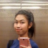 Larawan 44058 para LDBmarj - Pinay Romances Online Dating in the Philippines