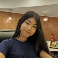 Larawan 53792 para LDBmarj - Pinay Romances Online Dating in the Philippines