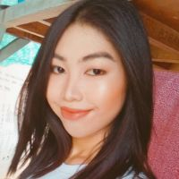 Larawan 53794 para LDBmarj - Pinay Romances Online Dating in the Philippines