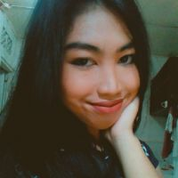 Larawan 53795 para LDBmarj - Pinay Romances Online Dating in the Philippines
