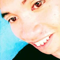 Larawan 44061 para kennethbalbuena - Pinay Romances Online Dating in the Philippines