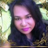 Larawan 44073 para Kries - Pinay Romances Online Dating in the Philippines