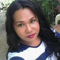 Larawan 44075 para Kries - Pinay Romances Online Dating in the Philippines