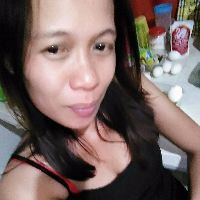 Foto 44082 para Lelangs34 - Pinay Romances Online Dating in the Philippines