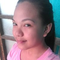Larawan 44088 para klareeze - Pinay Romances Online Dating in the Philippines