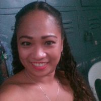Larawan 44091 para Katnes30 - Pinay Romances Online Dating in the Philippines