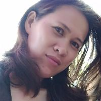 Photo 44115 for Viggo - Pinay Romances Online Dating in the Philippines