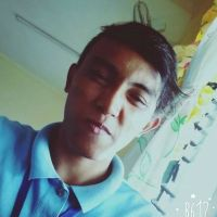 Larawan 44150 para kevin_R27 - Pinay Romances Online Dating in the Philippines