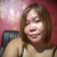 honlove एकल lady from General Trias, Calabarzon, Philippines