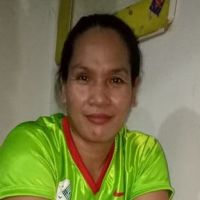 Photo 44129 for MelbaN - Pinay Romances Online Dating in the Philippines