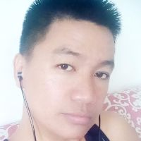 Larawan 44154 para PaulC - Pinay Romances Online Dating in the Philippines