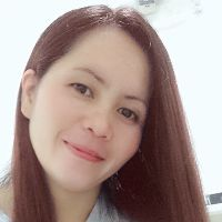 Photo 44174 for Shimmer - Pinay Romances Online Dating in the Philippines
