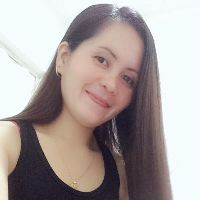 Photo 44176 for Shimmer - Pinay Romances Online Dating in the Philippines