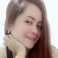 Larawan 44177 para Shimmer - Pinay Romances Online Dating in the Philippines