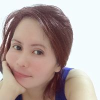 Photo 44178 for Shimmer - Pinay Romances Online Dating in the Philippines