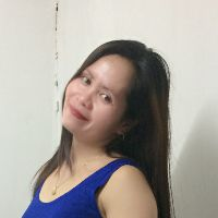 Photo 44179 for Shimmer - Pinay Romances Online Dating in the Philippines