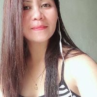 Photo 61140 for Shimmer - Pinay Romances Online Dating in the Philippines