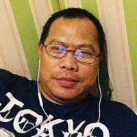 Larawan 44189 para nold - Pinay Romances Online Dating in the Philippines