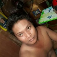 照片 52758 为 Prince24edsixel - Pinay Romances Online Dating in the Philippines