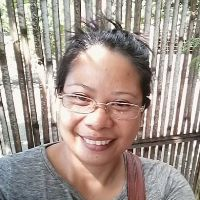 Larawan 44312 para millet - Pinay Romances Online Dating in the Philippines