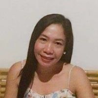 Larawan 44255 para Vangie - Pinay Romances Online Dating in the Philippines