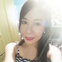 Larawan 44258 para Vangie - Pinay Romances Online Dating in the Philippines