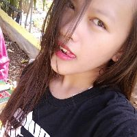 Larawan 44268 para jahzelle199 - Pinay Romances Online Dating in the Philippines