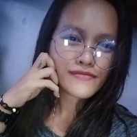 Larawan 45406 para jahzelle199 - Pinay Romances Online Dating in the Philippines