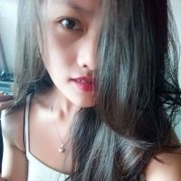 Larawan 52091 para jahzelle199 - Pinay Romances Online Dating in the Philippines