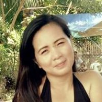 Larawan 44272 para issamari - Pinay Romances Online Dating in the Philippines