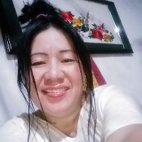 Larawan 47663 para Felly143 - Pinay Romances Online Dating in the Philippines