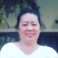Larawan 47667 para Felly143 - Pinay Romances Online Dating in the Philippines