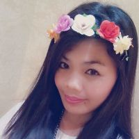 Larawan 44316 para Jenny2789 - Pinay Romances Online Dating in the Philippines