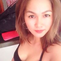 Larawan 44343 para Shanley - Pinay Romances Online Dating in the Philippines