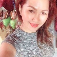 Larawan 44344 para Shanley - Pinay Romances Online Dating in the Philippines