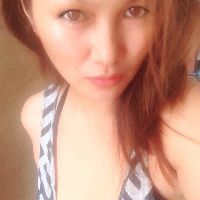 Photo 44345 for Shanley - Pinay Romances Online Dating in the Philippines