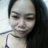 Photo 44356 for Nerie - Pinay Romances Online Dating in the Philippines
