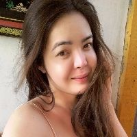Photo 44359 for Gurlnextdoor - Pinay Romances Online Dating in the Philippines