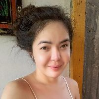 Larawan 44360 para Gurlnextdoor - Pinay Romances Online Dating in the Philippines