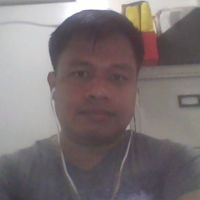 Larawan 44381 para manlove - Pinay Romances Online Dating in the Philippines