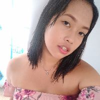 Photo 44412 for Krismae - Pinay Romances Online Dating in the Philippines