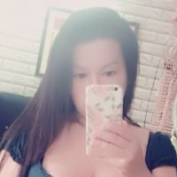 Larawan 44874 para Angelfox21 - Pinay Romances Online Dating in the Philippines