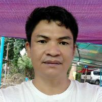 Larawan 44474 para Butorallan - Pinay Romances Online Dating in the Philippines