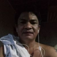 Larawan 44475 para Butorallan - Pinay Romances Online Dating in the Philippines