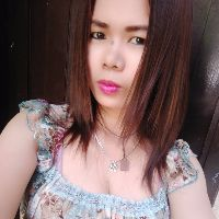 Larawan 44483 para AmazinglyMe - Pinay Romances Online Dating in the Philippines